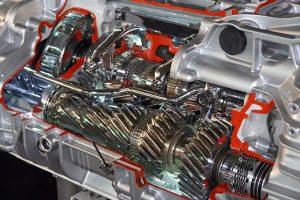 La realizzazione di motori Latina, come la loro installazione, richiede massima competenza e professionalità.