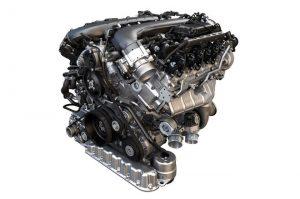 I motori ci permettono il movimento meccanizzato, sono fondamentali nella società attuale.