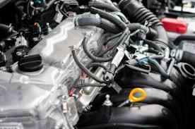 Siamo la Neva srl, un'azienda che vanta una trentennale esperienza nel campo della realizzazione di motori Roma.