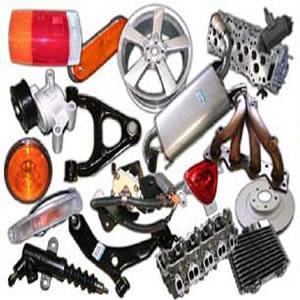 Siamo esperti dei ricambi auto, lavoriamo con la massima perizia, per offrire un prodotto di qualità. Contattaci per richieste di preventivo.