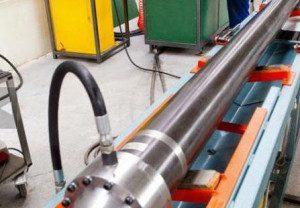 Neva esegue la riparazione cilindri idraulici con attrezzature moderne specifiche per quella determinata lavorazione. Contattaci per avere informazioni.