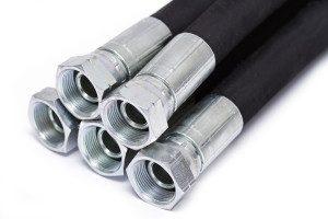 I nostri tubi alta pressione come tutta la nostra produzione, si distingue per l'alto livello di realizzazione.