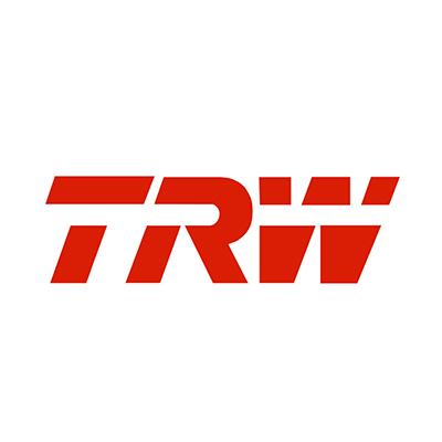 I nostri marchi - TRW