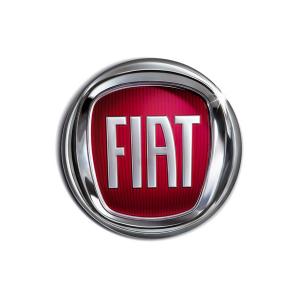 Trasmissioni Fiat