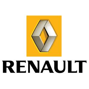 Trasmissioni Renault