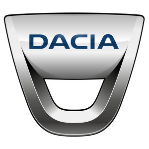 Trasmissioni Dacia
